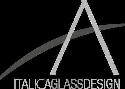 logo-sito2