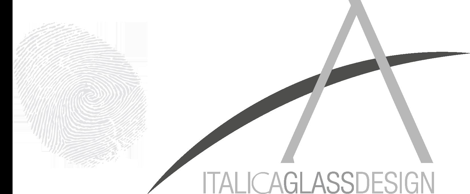 Parapetti in vetro in Liguria